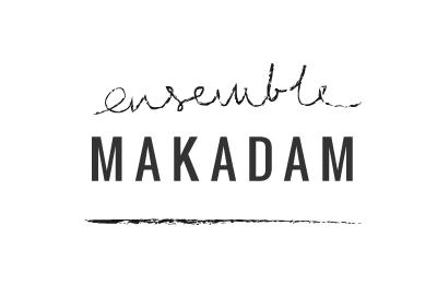 featured_ensemble_makadam